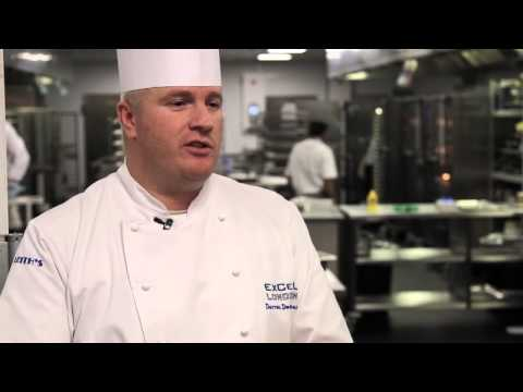 Re edit Excel London Catering