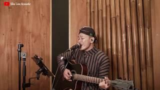 KANGEN SETENGAH MATI - WANDRA || SIHO (LIVE ACOUSTIC COVER)