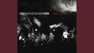 Buenos Dias Messias (Unplugged)