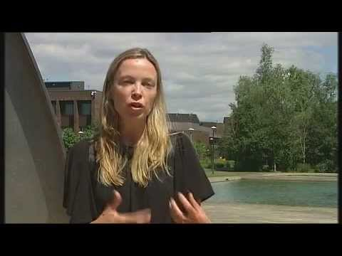 Dr Sarah MacCurtain Human Resource Management MSc