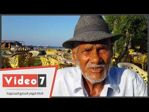 -أبو العربى-: عبد الحكيم عامر ضربنا بعصاه ليبعدنا عن الرئيس -عبد الناصر-  - 15:22-2017 / 8 / 7
