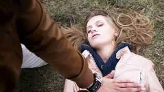 030. Рука помощи(Потеря сознания, остановка дыхания, сердца - это может случиться с каждым, независимо от возраста, состояния..., 2013-07-02T08:32:31.000Z)
