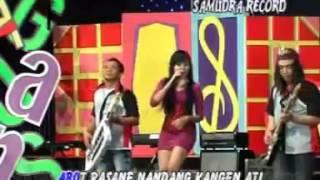 Download Mp3 Om Sonata - Mendem Kangen - Dian Marshanda.mp4