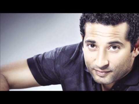 عمرو سعد - مع السلامه يا فلوس || مسلسل خرم ابره thumbnail