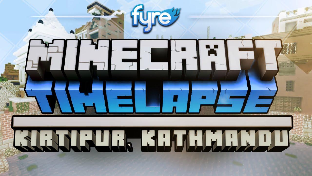 Billig Kaufen Roßleben Thuringia August - Minecraft namen andern ohne 30 tage zu warten