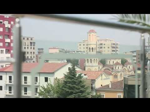 Shkodra Ime Short Documentary