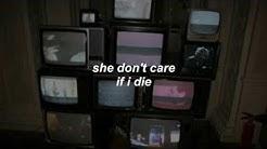 yeah right // joji lyrics
