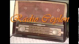 Apni Pasand - Radio Ceylon Morning 22-10-2012 - Part-2