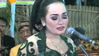 Full Geding Jawa Klasik karawitan  Cindelaras  Live Dungpring Karangpelem Par
