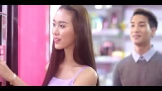 IRIS Beauty 30s TVC - Myanmar