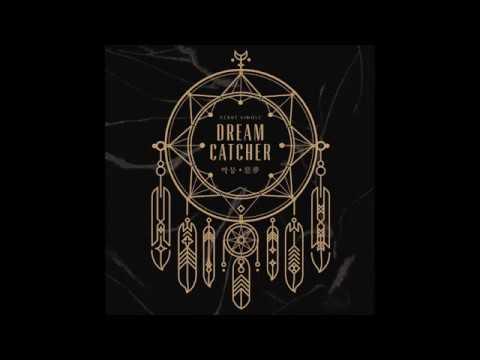드림캐쳐 (Dream Catcher) - Emotion (소원 하나)
