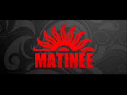 Happy House Music 2015 @ gsushouse & Matinee (House&Techouse)