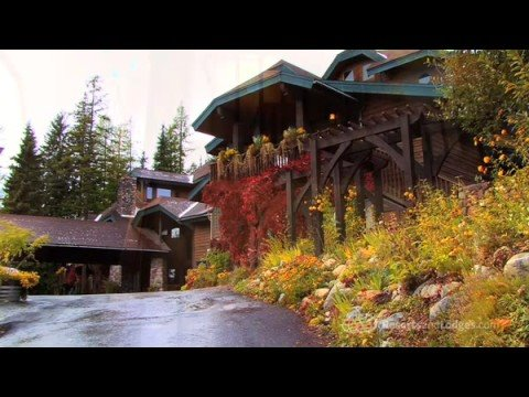 Kandahar Lodge, Whitefish, Montana - Resort Reviews