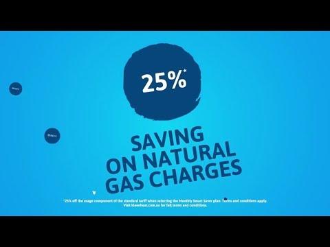 Monthly Smart Saver - savings made easy