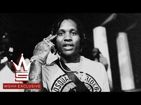 Booka600 Feat. Lil Durk  7:30  (WSHH Exclusive - Official Music Video)