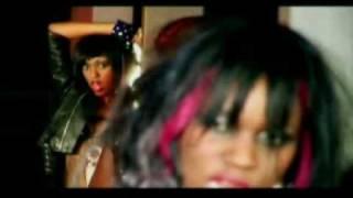 Prisoner by Blue 3 feat Nameless - New Uganda Music 2010
