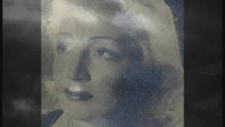 Eva Busch - Le Clocher de mon coeur (1940)