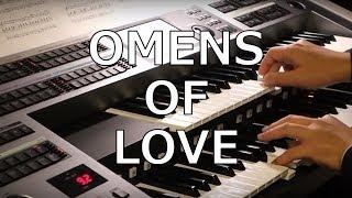 「OMENS OF LOVE」をエレクトーンで演奏しました。 5級程度の難易度のアレンジで、XGサポート入りです。 使用楽器はYAMAHA エレクトーン ELS-02Cです。 ♪楽譜& ...