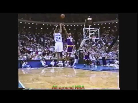 nick-anderson-30-points-highlights-vs.-lakers,-1997-98.-game-winner!