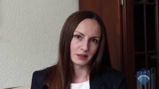 Три секрета успешного психолога