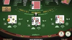 All Bets Blackjack - Free Play Games - No Registration or Download