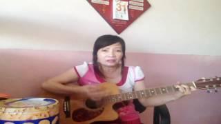 ĐÊM KHÔNG TRĂNG SAO - Guitar