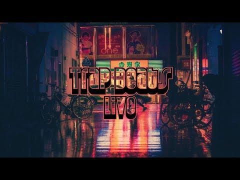 Live Trap Beats | HipHop Freestyle Instrumentals 247