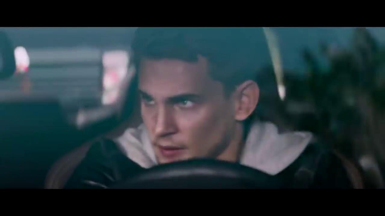 Русский рэп 2020 - музыка в жанре, русский рэп : слушать онлайн и скачать