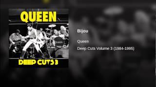 Bijou (2011 Remaster)