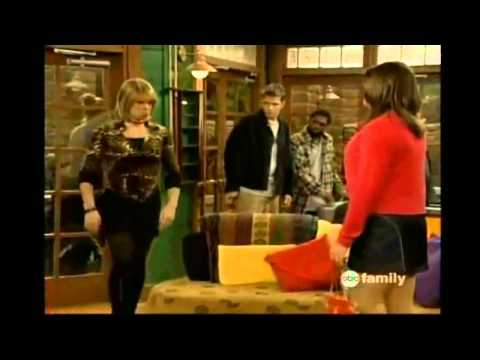 Best of Boy Meets World   Funny Moments
