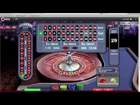 Online gambling arrests in india