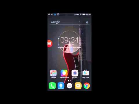 How to install xposed installer in lollipop rooted android WITHOUT custom  recovery