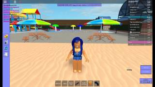 Roblox City Life/Blue as a Blueberry/I messed up/My first video Roblox City Life/Blue as a Blueberry/I messed up/My first video