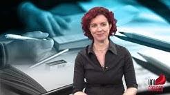 VdeoDica Teoria da Comunicao - Profa. Ronize Aline