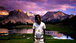 Chief Keef - Himalayas Instrumental (Re-Prod. Marco Beats x Sosa Da Savage)