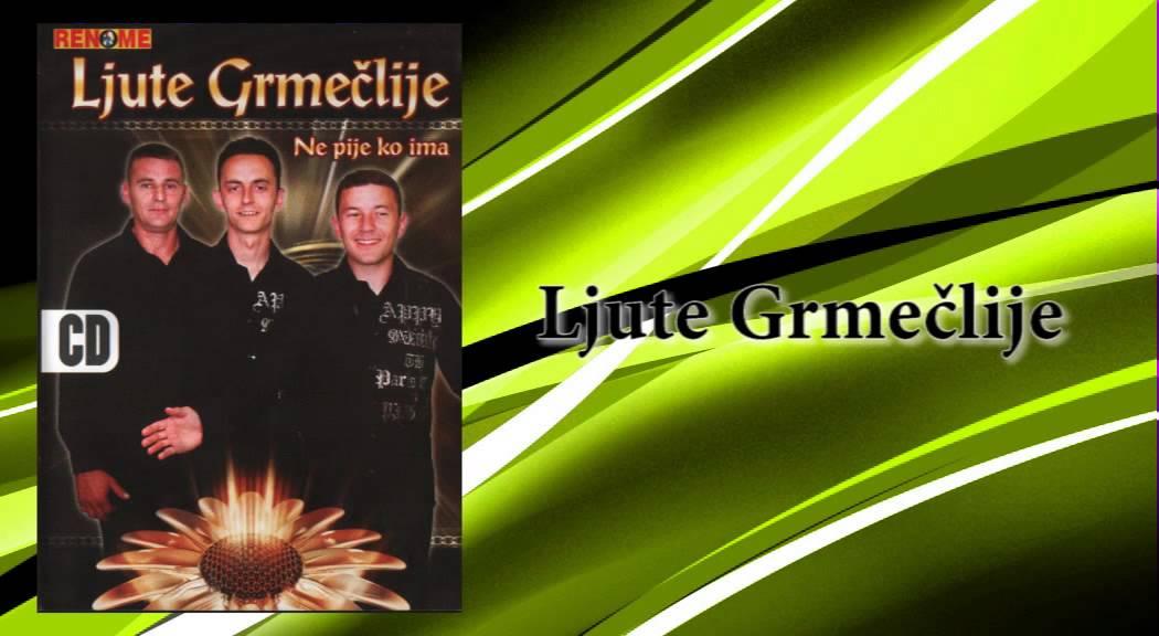Ljute Grmeclije -Kolekcija Maxresdefault