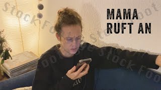 Meet the Stockers – Mama ruft an
