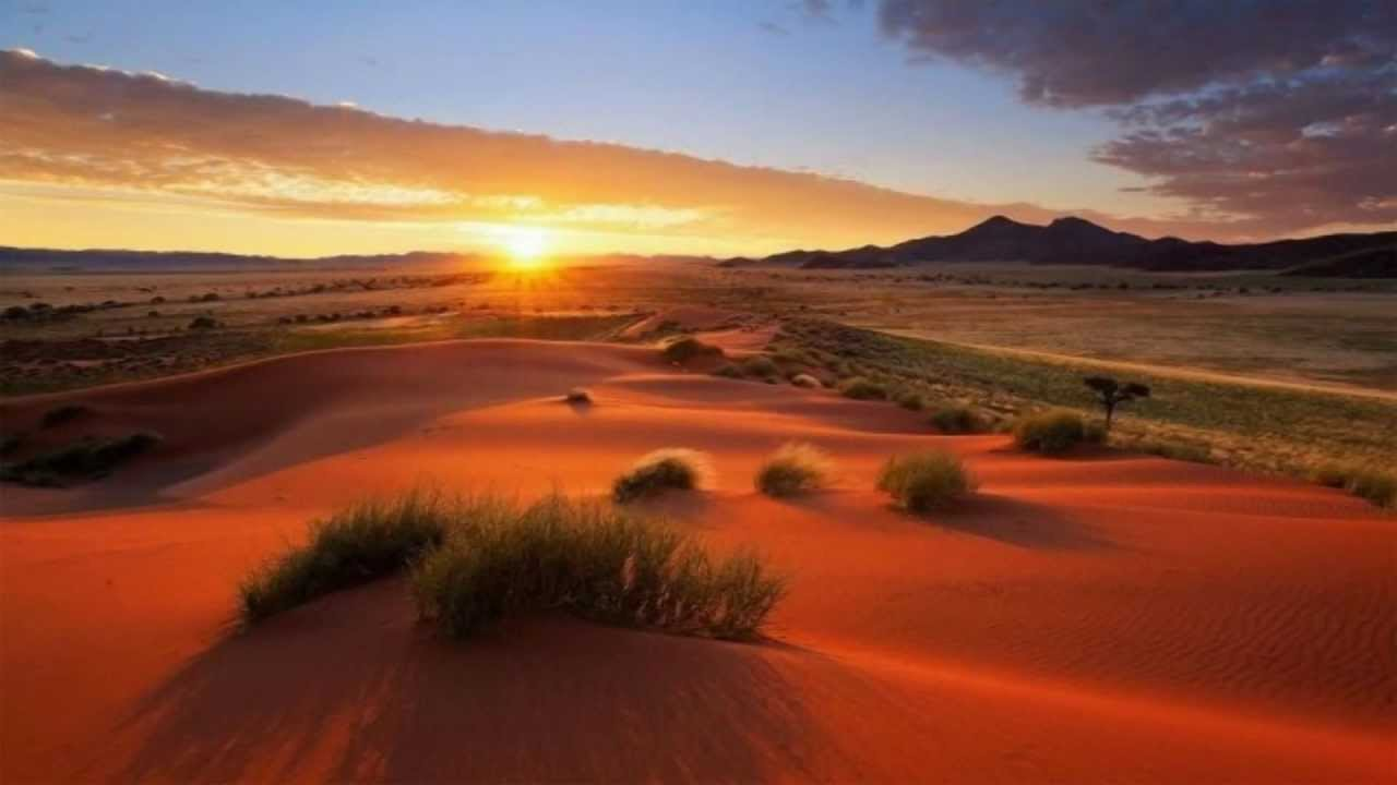 the namib desert Namib desert definition, a desert region in sw africa, extending along the coast from sw angola to w south africa 1200 miles (1930 km) long, 30–100 miles (48–160 km) wide 50,000 sq mi (129,500 sq km).