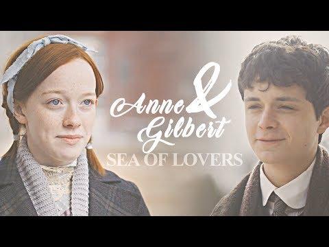 Anne & Gilbert | Bring Me Home