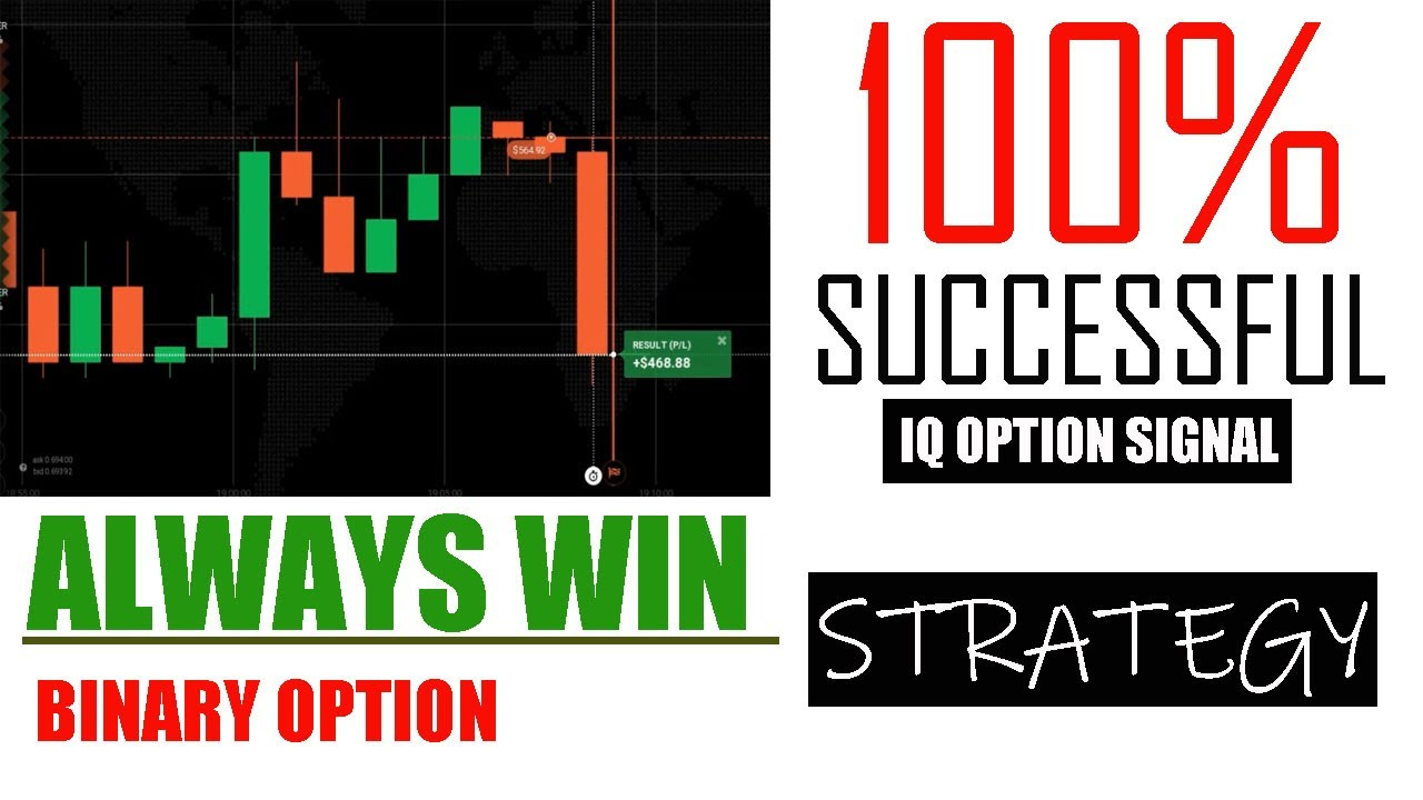 Binary options strategy youtube video mateusz kowalczyk bitcoins