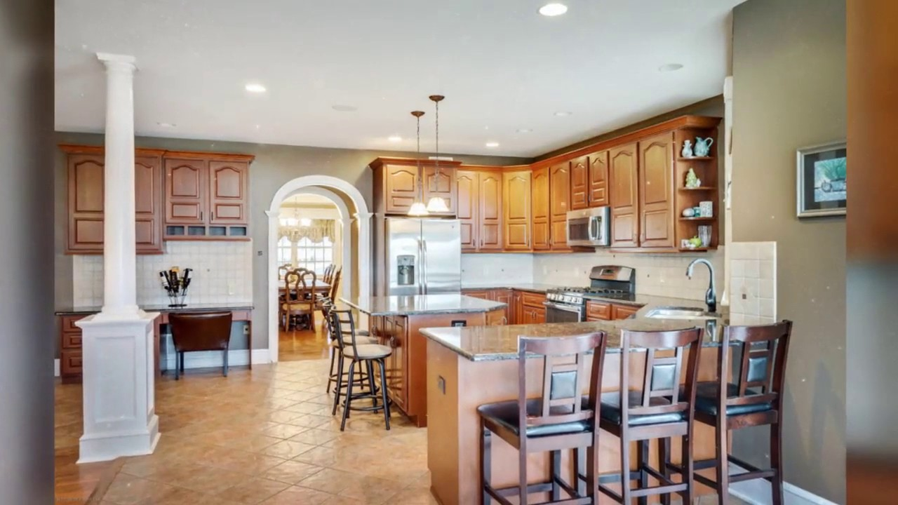 Recently Reduced Home For Sale At 18 Janal Way Manahawkin NJ