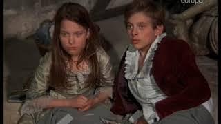 Napoleon i Józefina   Napoleon and Josephine  A Love Story   1987   Lektor PL   cz 1