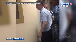 Эксперты: В Волгограде коммунальщики превращают бюджетные деньги в сено