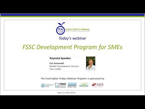 fssc-development-program-for-smes
