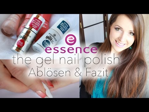 essence-|-the-gel-nail-polish-|-ablösen-&-erstes-fazit
