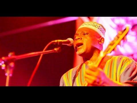 Konkoma Live in Brighton