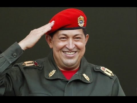 Hugo Chavez death: what happens next in Venezuela?