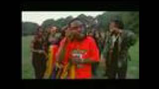 Mt Zion Riddim aka Liberation - Capleton, Jah Cure, Morgan Heritage, LMS, Ras Shiloh, Bushman