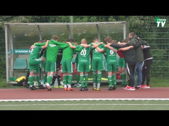 Juniorzy młodsi: Stadion Śląski - GKS Katowice
