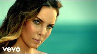 Video Belinda - En El Amor Hay Que Perdonar download MP3, 3GP, MP4, WEBM, AVI, FLV Juli 2018